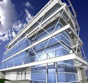 Os componentes de um plano de gerenciamento do escopo do projeto incluem