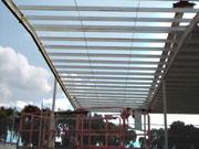Estructura Metalica Coesa   Estructuras Metalicas Coesa